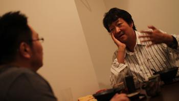 20110528p.jpg