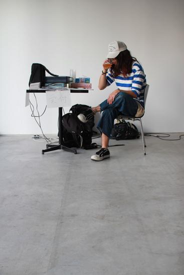20110912l.jpg