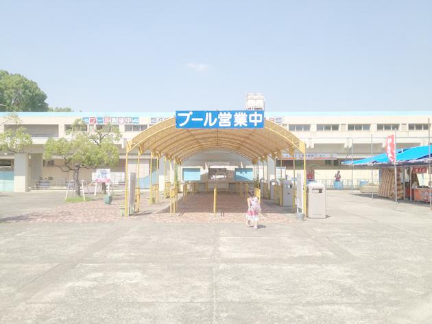 20130710b.jpg